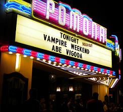 39624-vampirewknd 001.jpg